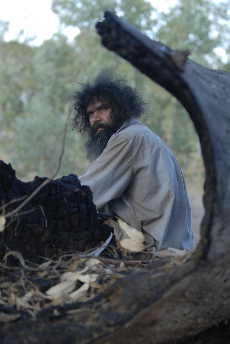 samson u0026 delilah a new film by warwick thornton in cinemas